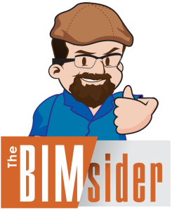 Final-Logo_BIMsider