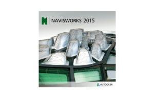 product_AutodeskNavisworks2015