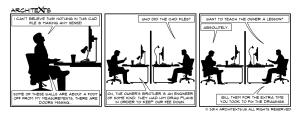 2014-09-03-drawings-by-engineers