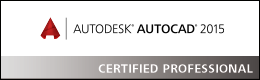 AutoCAD_2015_Certified_Professional_Badge