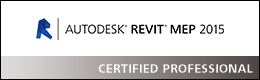 Autodesk_Revit_MEP_2015_Certified_Professional_Badge