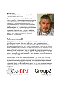 BIM Networking Event Speakers only Page 001