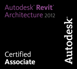 Revit_Architecture_2012_Certified_Associate_RGB