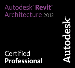 Revit_Architecture_2012_Certified_Professional_RGB