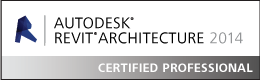 Revit_Badge_Prof_2014