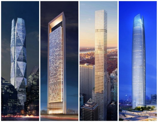 5463a569e58eceecb50000ac_the-world-s-10-tallest-new-buildings-of-2015_feature1-530x409