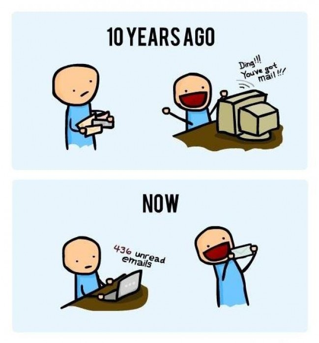 comic_thumb_email