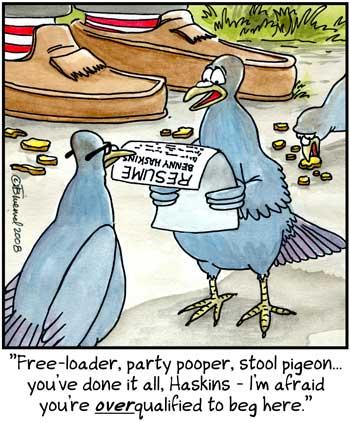 funnypigeon