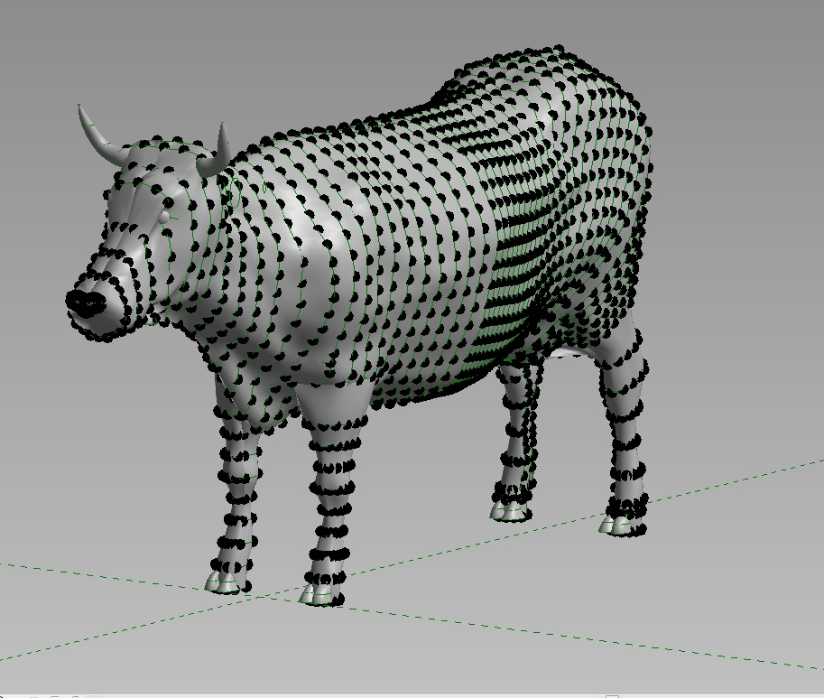 REVIT_COW_POINTS