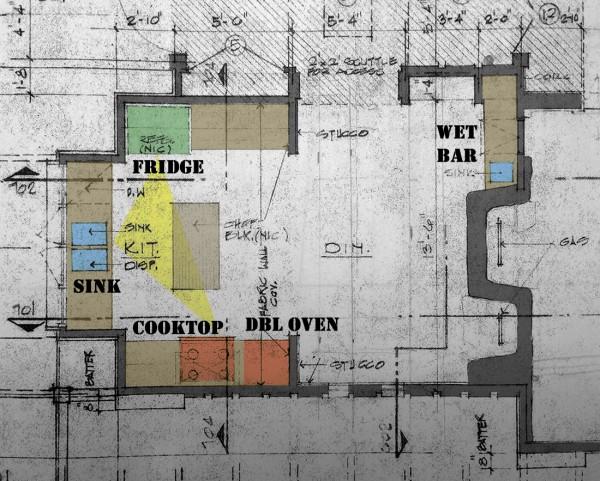 Bob-Borson-existing-kitchen-plan-600x481