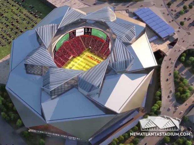 falcons-stadium-7