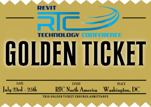 Golden-Ticket-RTC