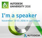 speaker-badge-2016-170x155