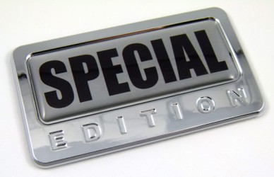 special-special-edition-adhesive-chrome-emblem