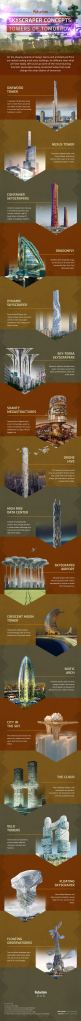 skyscraper_concepts_towers_of_tomorrow_rev2