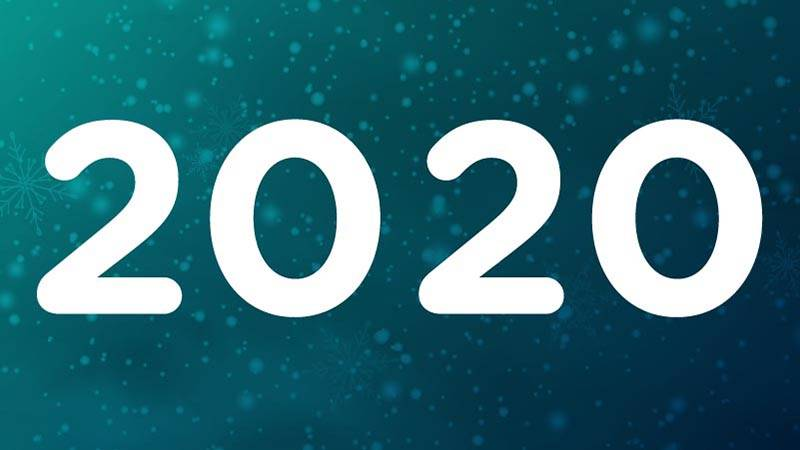 2020 Is Here, Time for Some Changes – Part 2 the IMAGINiT Years – The BIMsider