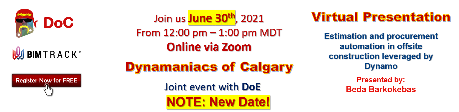 DoC_E11_Banner_Small_New Date